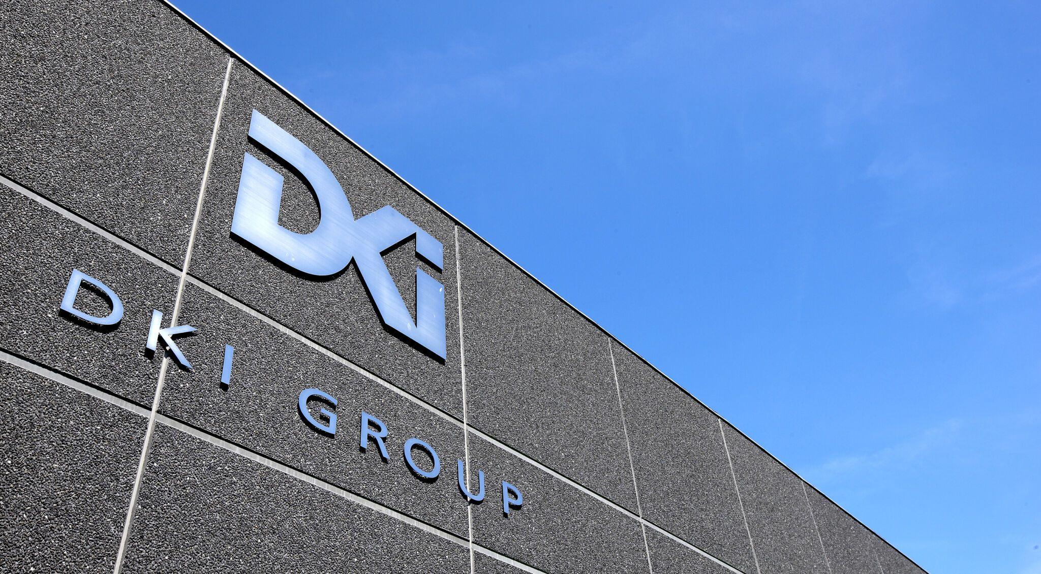 DKI Group